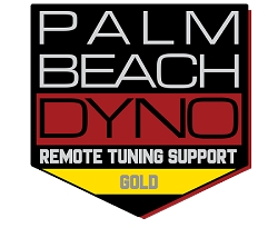 Palm Beach Dyno Remote Tuning - Gold for nGauge (Tune Only)