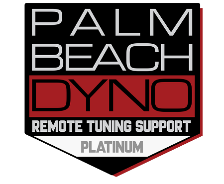 Palm Beach Dyno Remote Tuning - Platinum Level Support for SCT (TUNE ONLY)