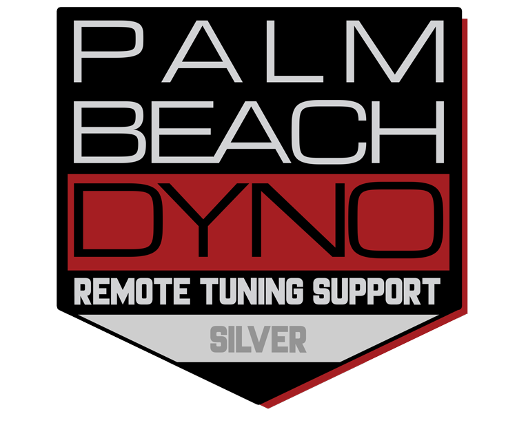 Palm Beach Dyno Remote Tuning - Corvette with HP Tuners