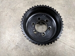 Procharger 44 tooth Cog Supercharger Pulley - USED