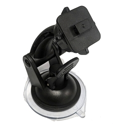 Windshield Suction Cup Device Mount for nGauge and SCT X4