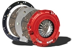 RST CLUTCH, 2011-2015 MUSTANG GT 1