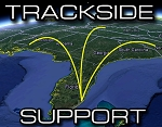 Palm Beach Dyno LIVE Trackside Support