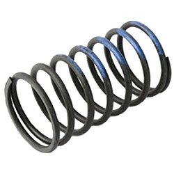 Turbosmart 10PSI Outer Spring Brown/Blue