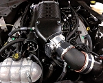 2.9L Whipple Supercharger System for 2011-2014 F-150