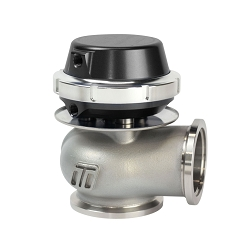 WG40 COMPGATE 40MM - 7 PSI BLACK