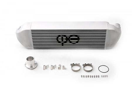 CP-E Ford Focus RS FMIC Front Mount Intercooler