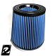 K2 ULTRAFLOW High Performance Air Filter for Roush/VMP Cold Air Kit