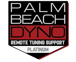 Palm Beach Dyno Remote Tuning - Platinum for nGauge (Tune Only)