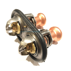 SPE Motorsport 2020 GT500 180 Degree Thermostat