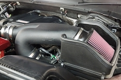 JLT Cold Air Intake Kit (2015-2019 F-150/Raptor 3.5L & 2.7L EcoBoost)