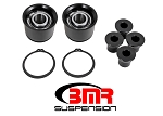 BK055 - Bearing Kit, Lower Control Arm, Rear 2015+ Mustang GT