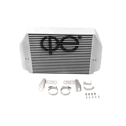 CP-E Intercooler Front Mount Delta Core V2 Race EcoBoost 2015-2019